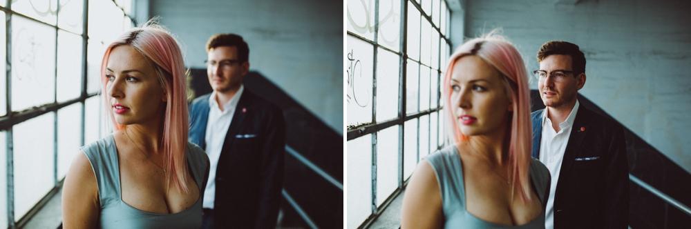 bushwick-couple-photos-006.JPG