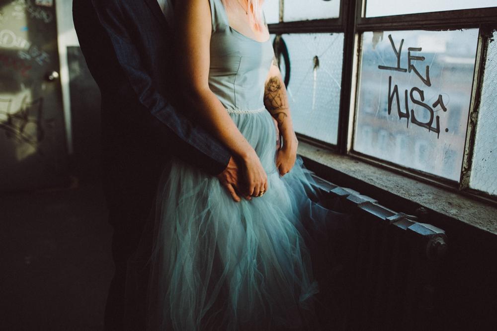 bushwick-couple-photos-007.JPG