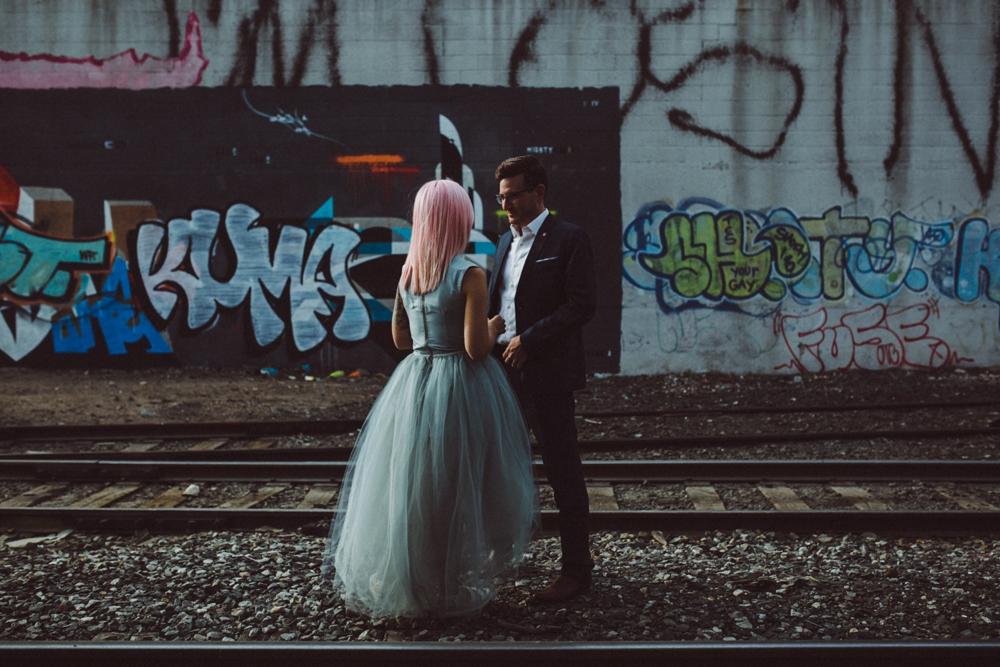 bushwick-couple-photos-014.JPG