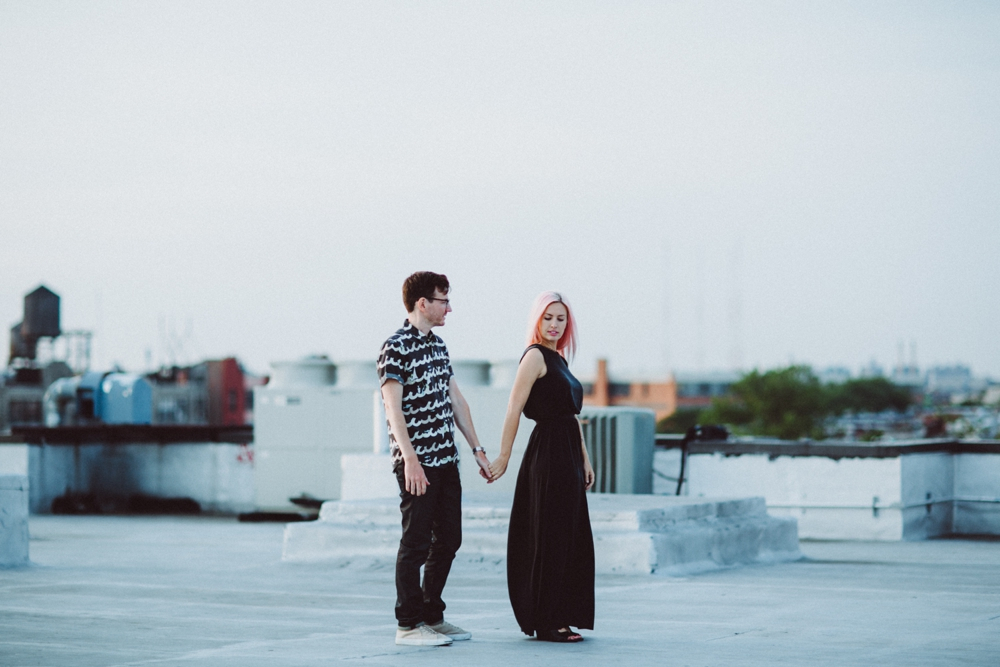 bushwick-couple-photos-017.JPG