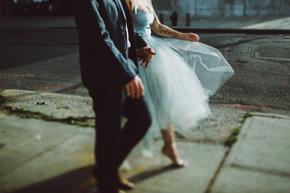 bushwick-couple-photos-015.JPG