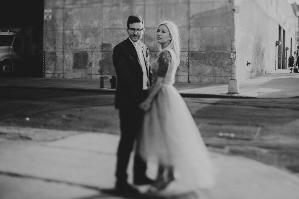 bushwick-couple-photos-019.JPG