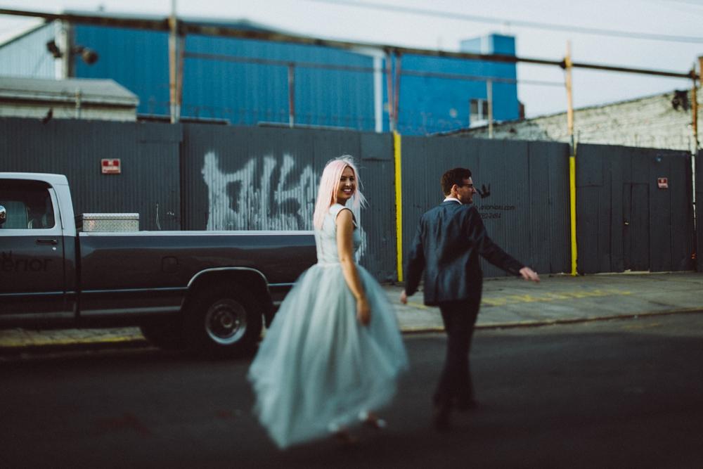 bushwick-couple-photos-020.JPG