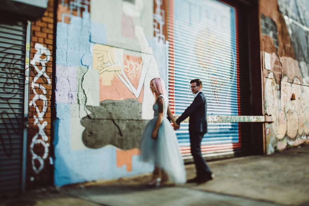 bushwick-couple-photos-023.JPG