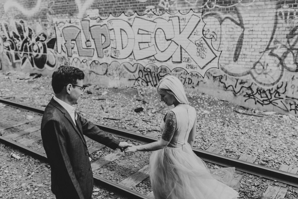 bushwick-couple-photos-031.JPG