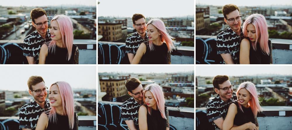 bushwick-couple-photos-040.JPG