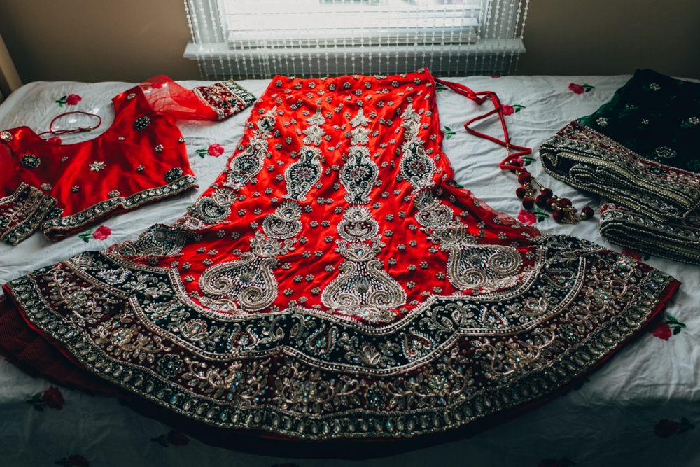 hindu-wedding-north-carolina-002.JPG