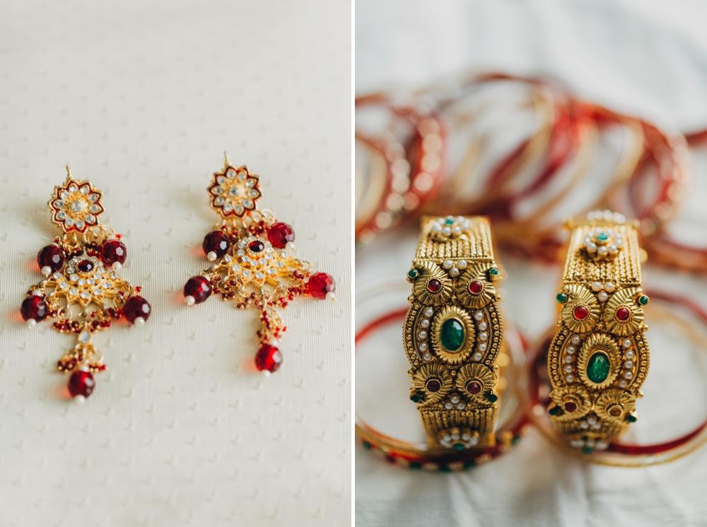 hindu-wedding-north-carolina-003.JPG