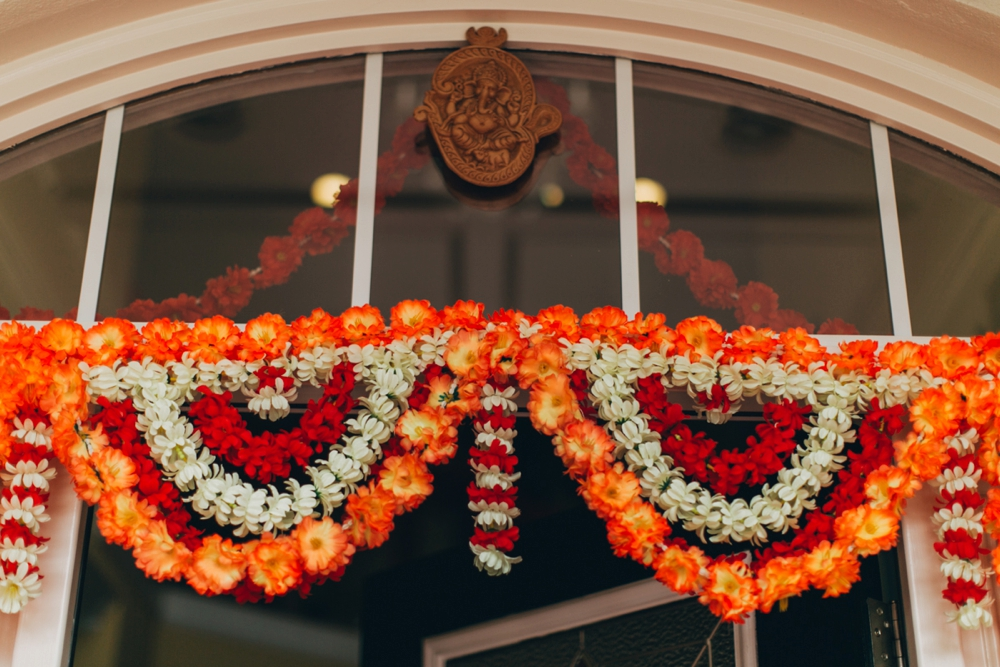 hindu-wedding-north-carolina-001.JPG