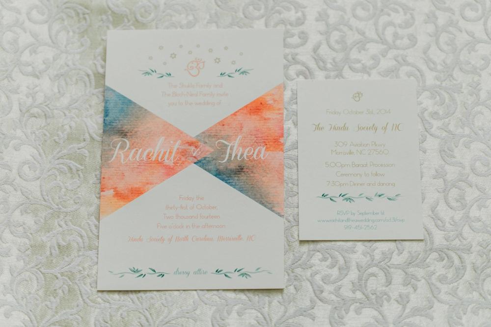 hindu-wedding-north-carolina-004.JPG