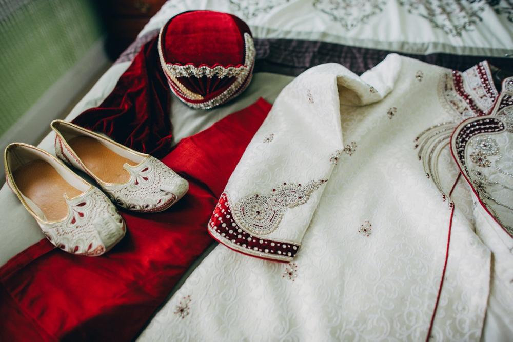 hindu-wedding-north-carolina-008.JPG