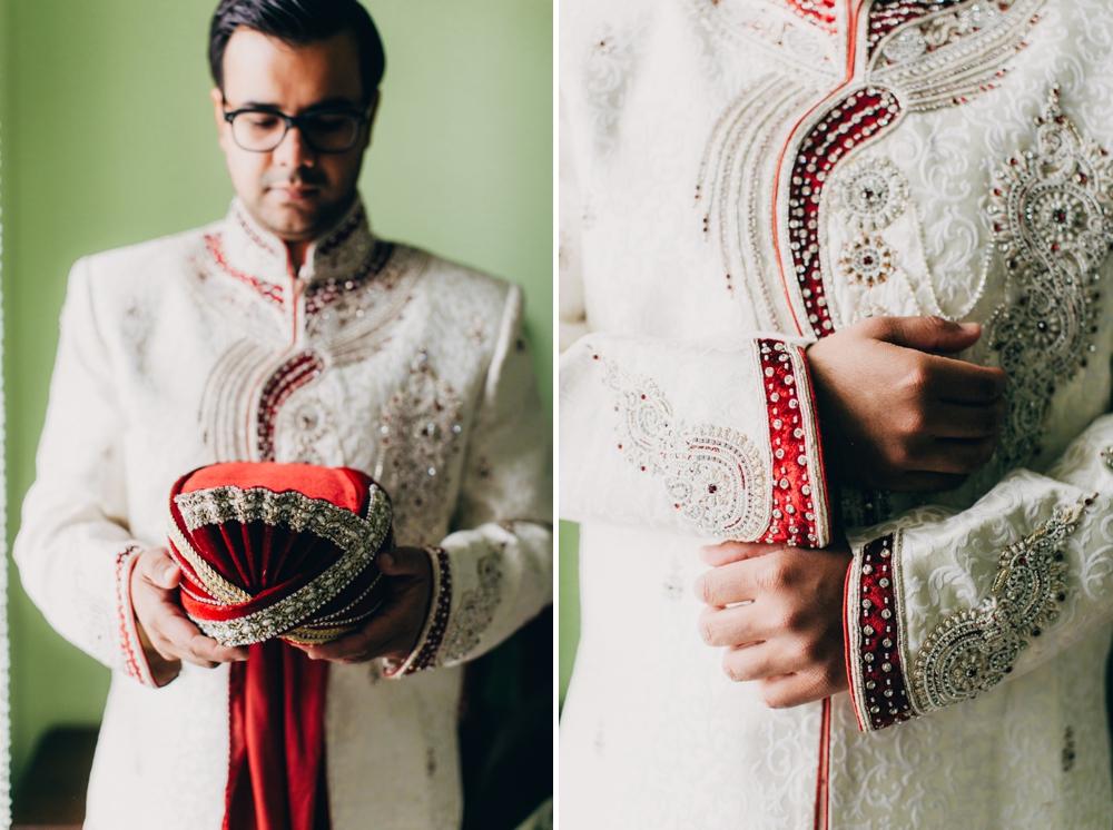 hindu-wedding-north-carolina-010.JPG