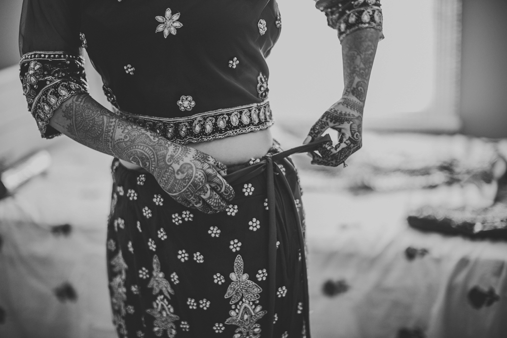 hindu-wedding-north-carolina-013.JPG