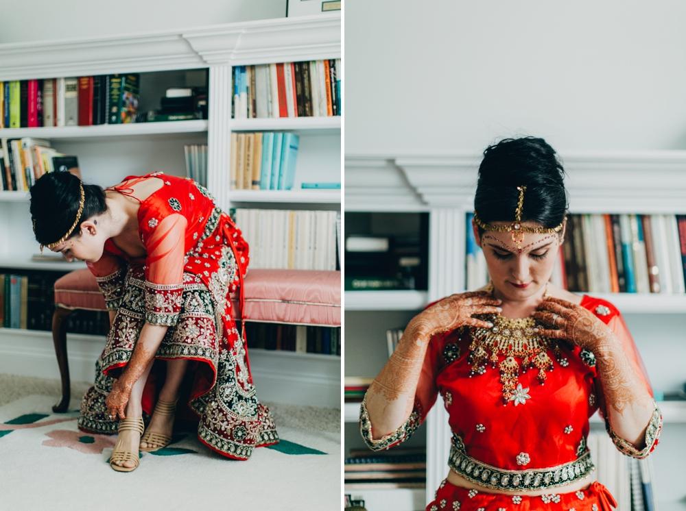 hindu-wedding-north-carolina-015.JPG