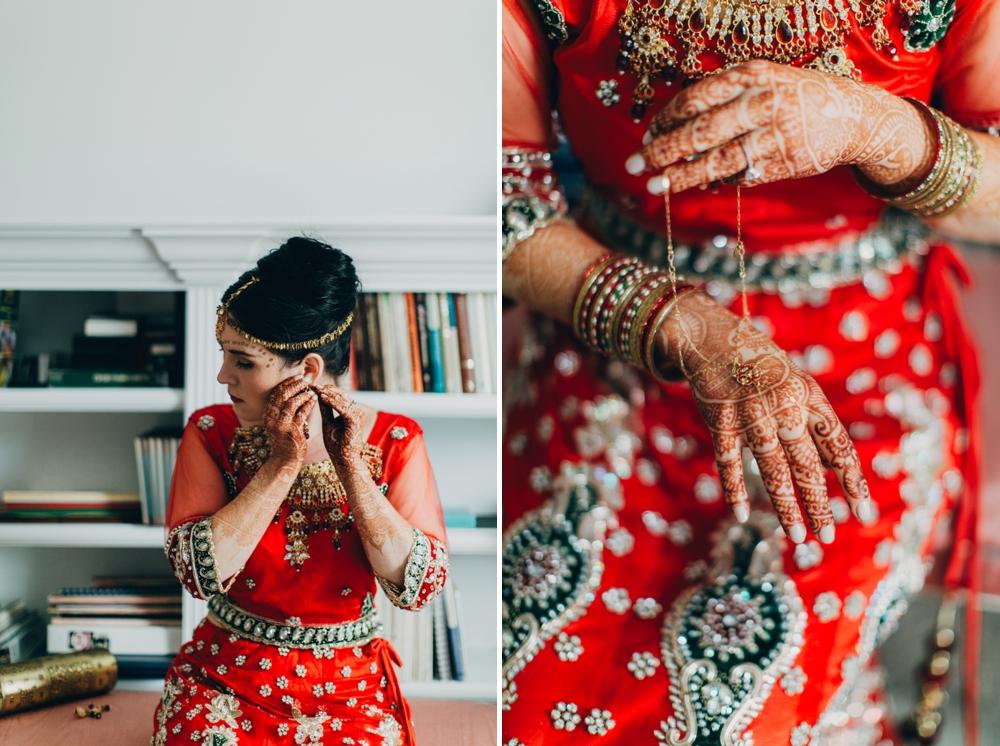 hindu-wedding-north-carolina-016.JPG