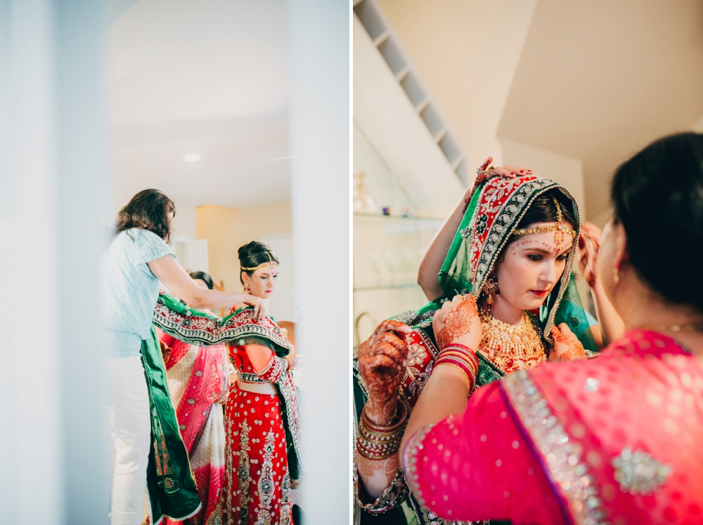 hindu-wedding-north-carolina-018.JPG