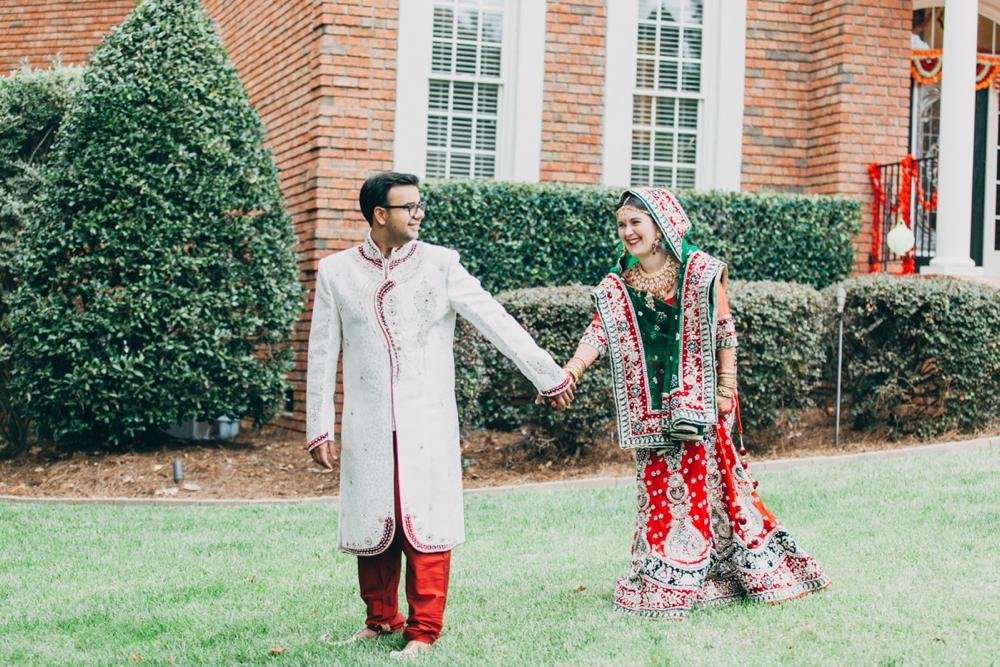 hindu-wedding-north-carolina-023.JPG