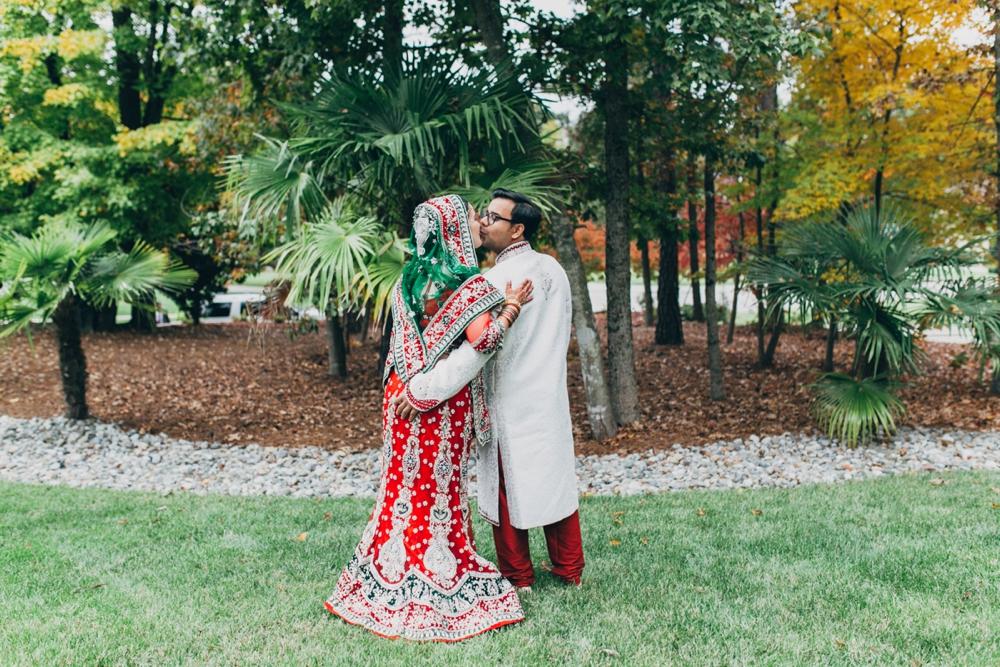 hindu-wedding-north-carolina-024.JPG