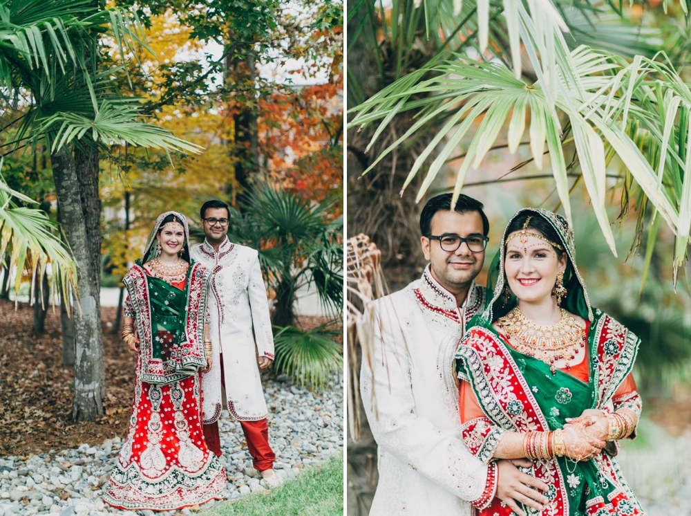 hindu-wedding-north-carolina-025.JPG