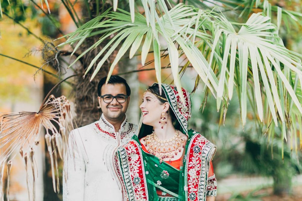 hindu-wedding-north-carolina-026.JPG
