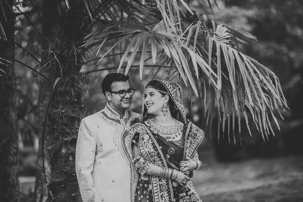 hindu-wedding-north-carolina-027.JPG