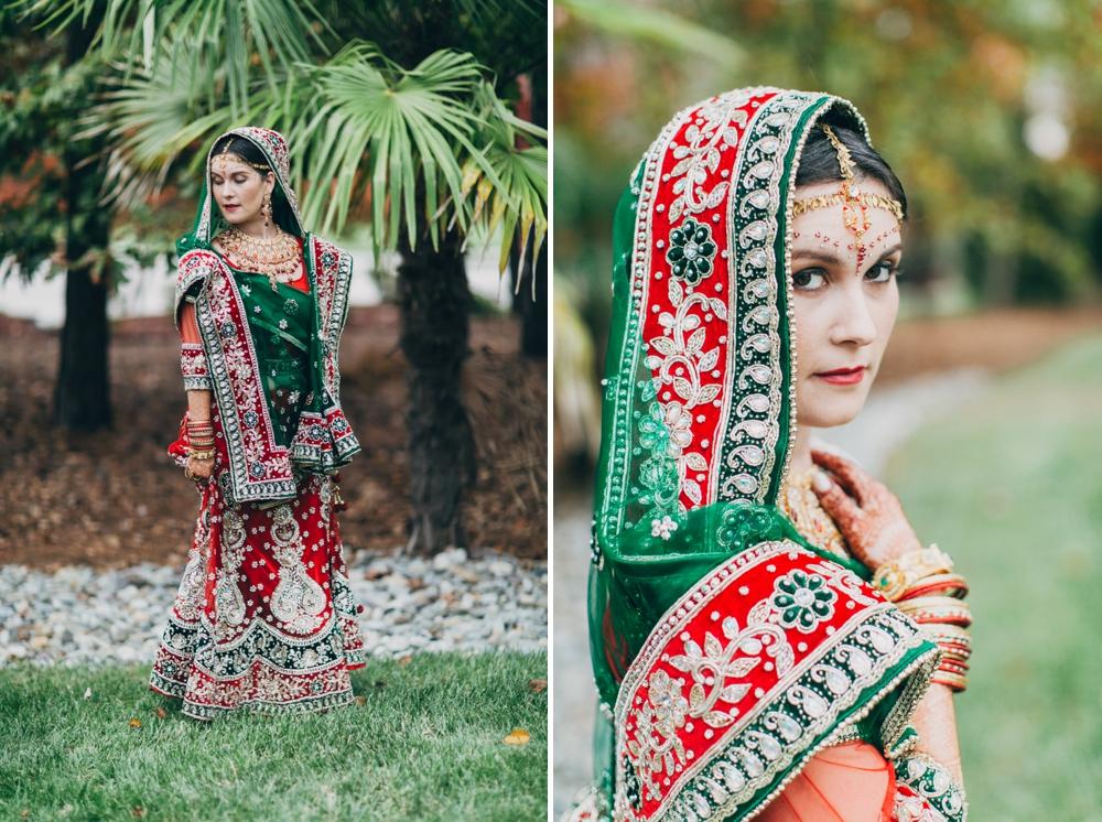 hindu-wedding-north-carolina-028.JPG