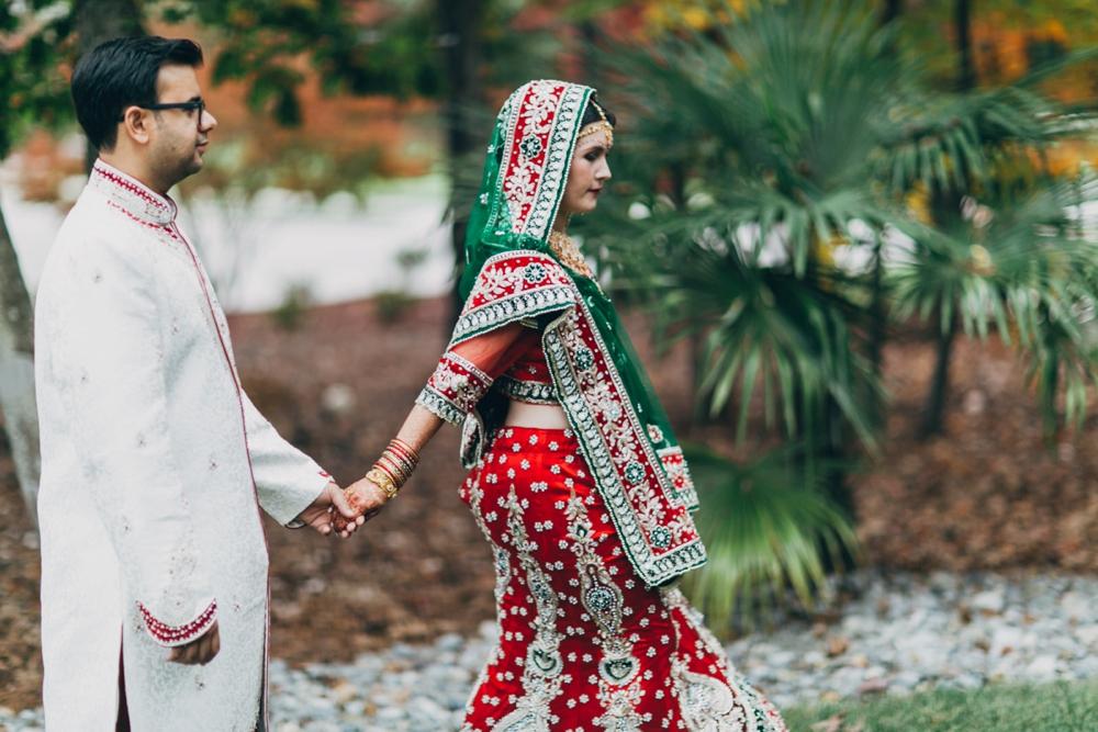 hindu-wedding-north-carolina-029.JPG