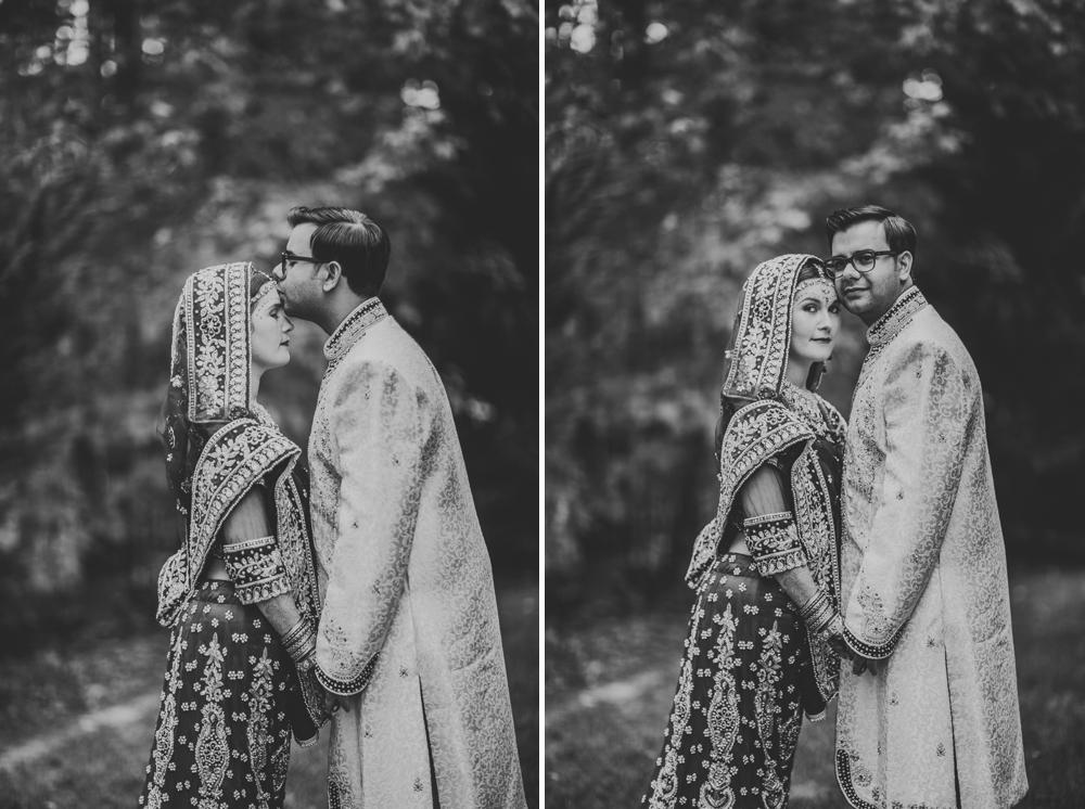 hindu-wedding-north-carolina-030.JPG