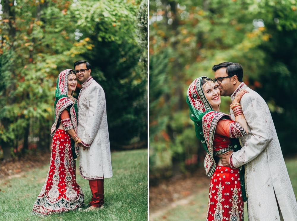 hindu-wedding-north-carolina-031.JPG
