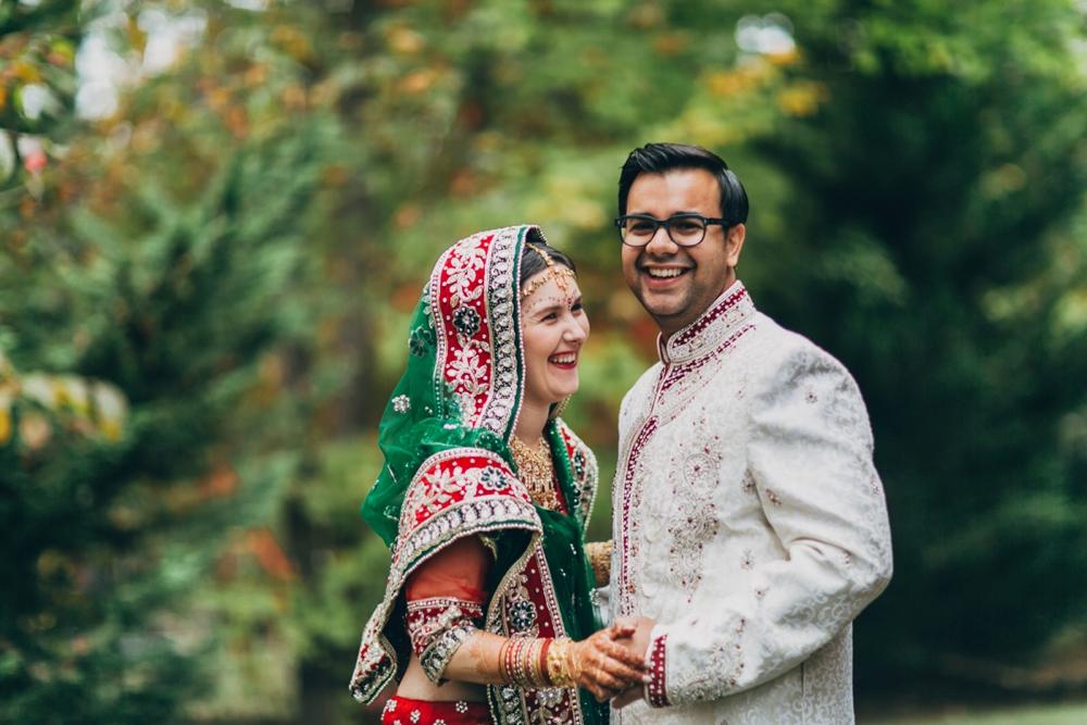 hindu-wedding-north-carolina-033.JPG