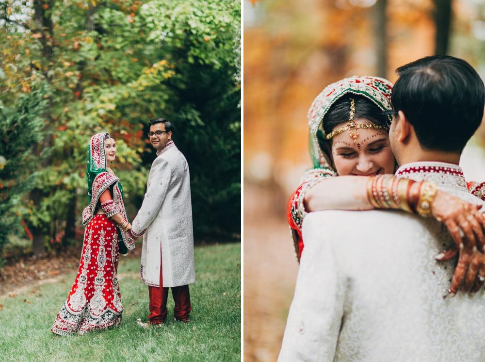 hindu-wedding-north-carolina-032.JPG