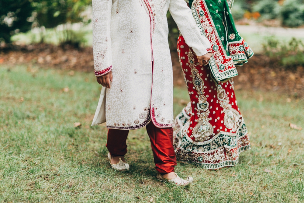 hindu-wedding-north-carolina-034.JPG