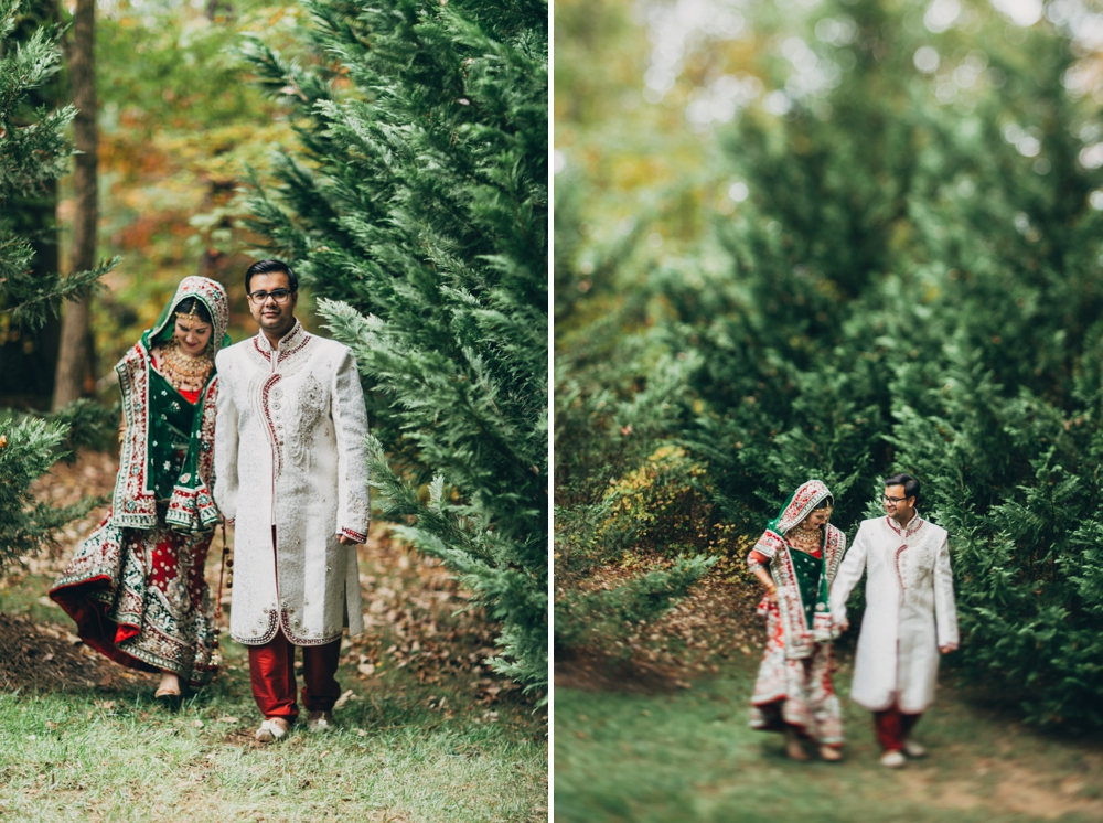 hindu-wedding-north-carolina-036.JPG