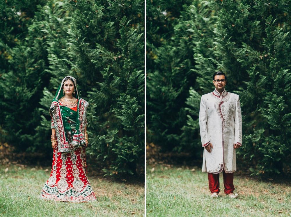 hindu-wedding-north-carolina-038.JPG