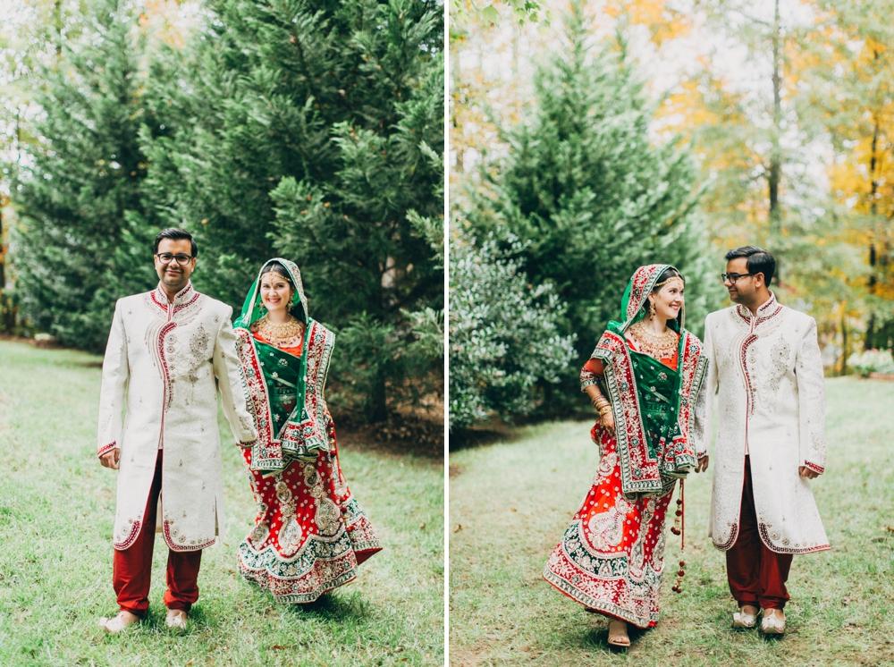hindu-wedding-north-carolina-041.JPG