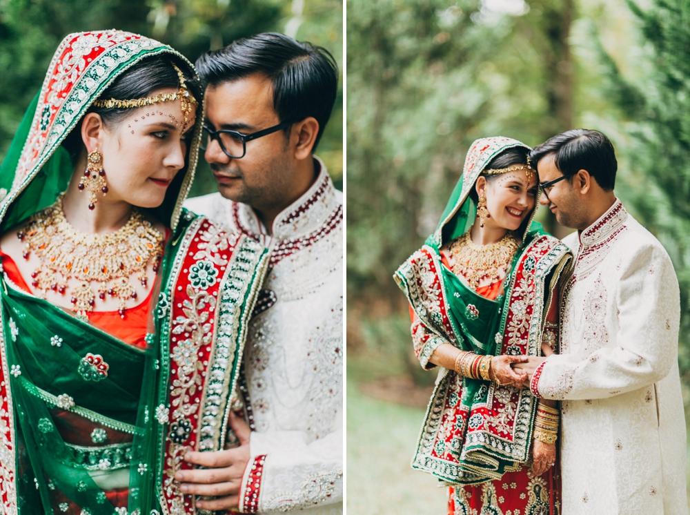 hindu-wedding-north-carolina-040.JPG