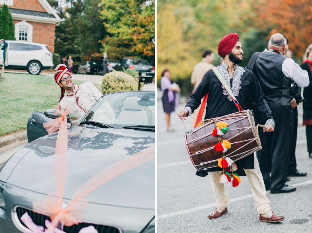 hindu-wedding-north-carolina-044.JPG
