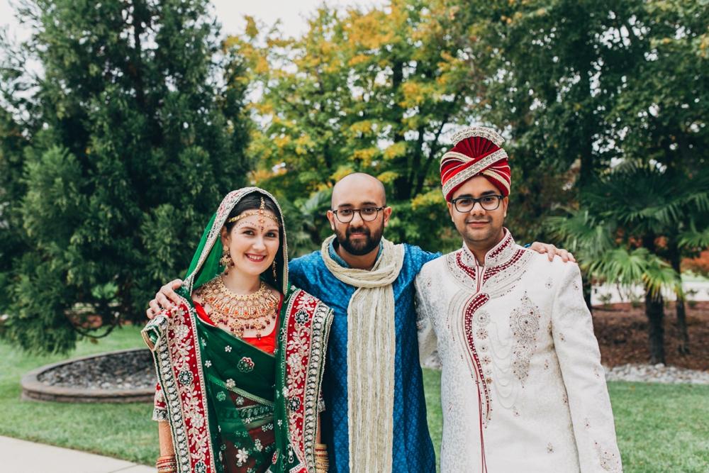 hindu-wedding-north-carolina-043.JPG