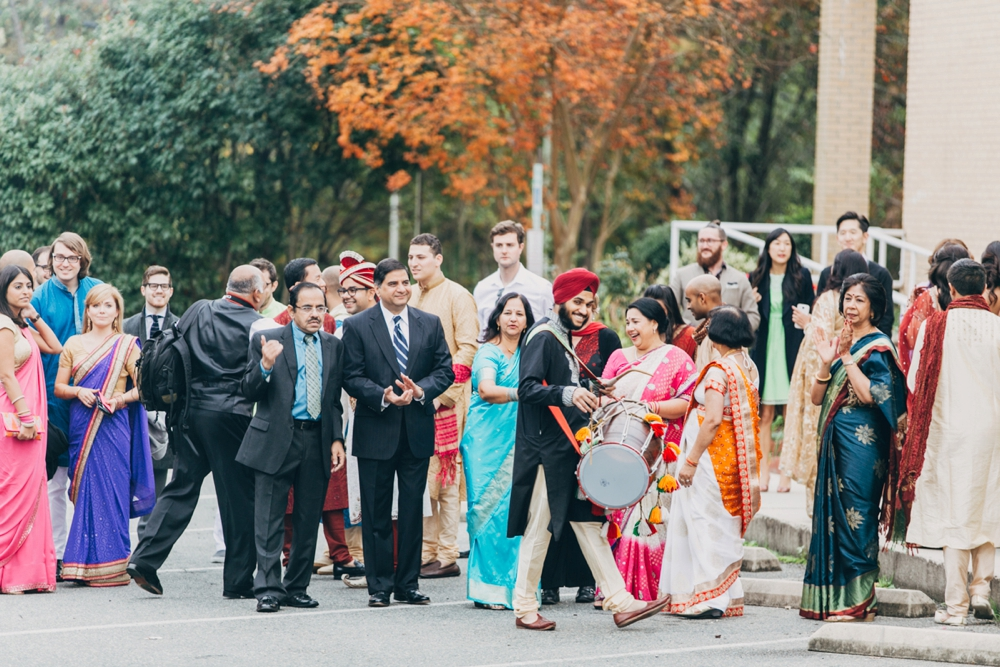hindu-wedding-north-carolina-045.JPG