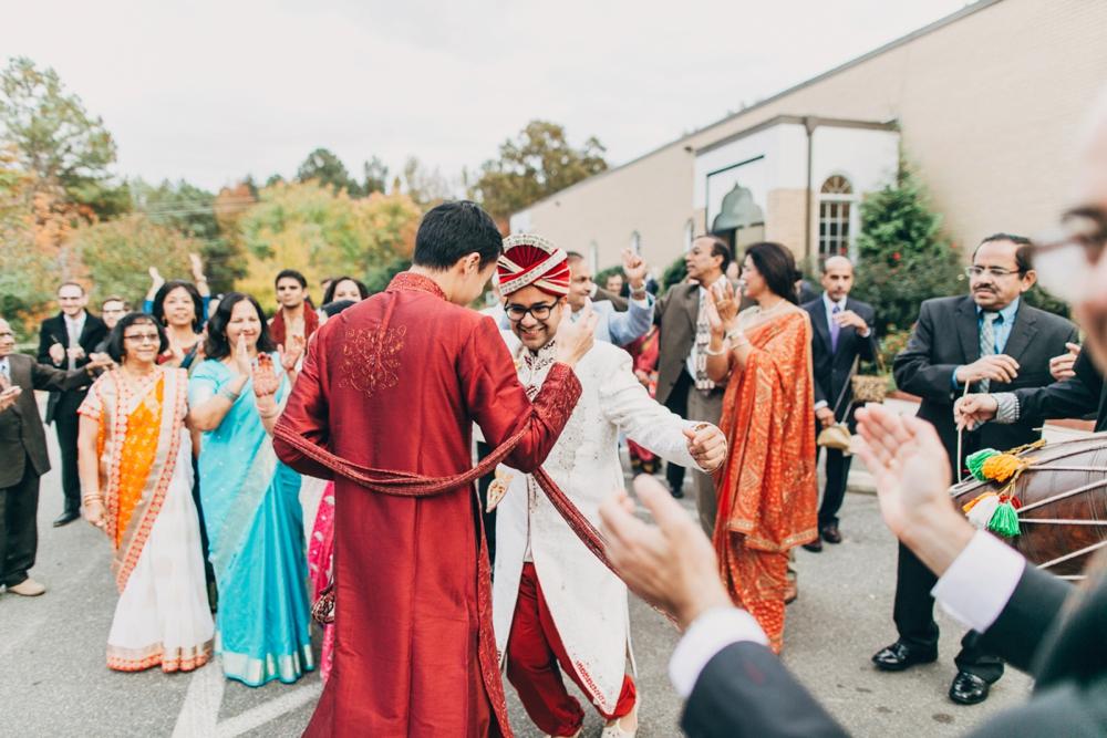 hindu-wedding-north-carolina-046.JPG