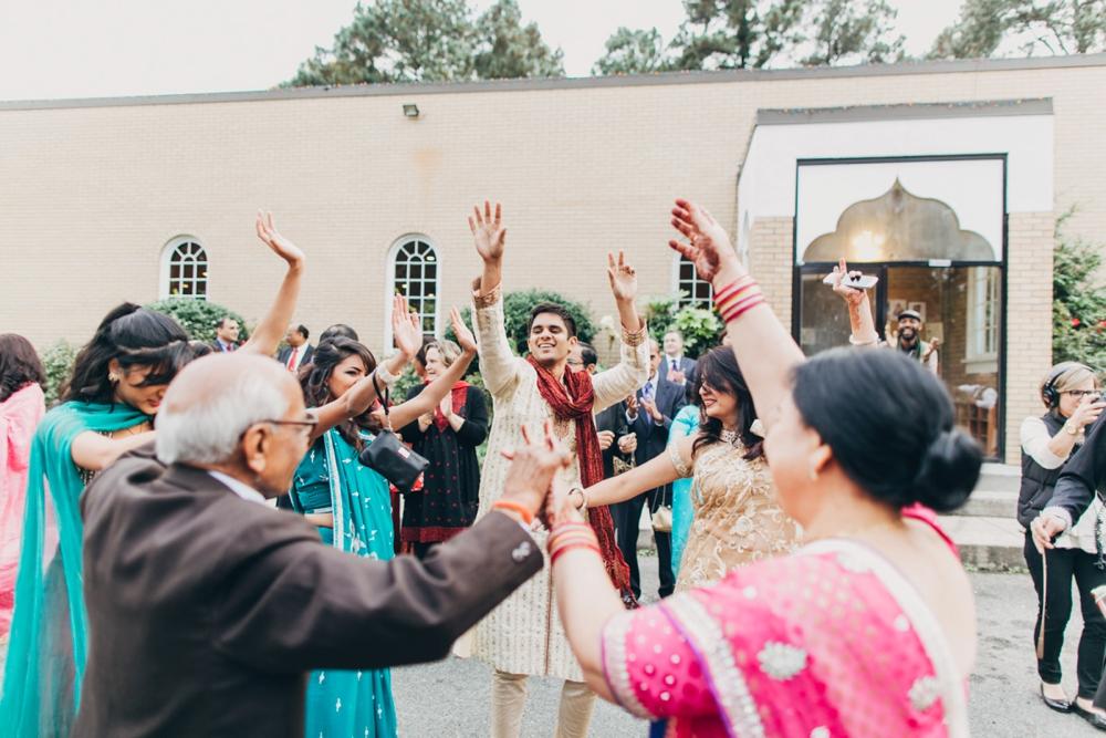 hindu-wedding-north-carolina-047.JPG