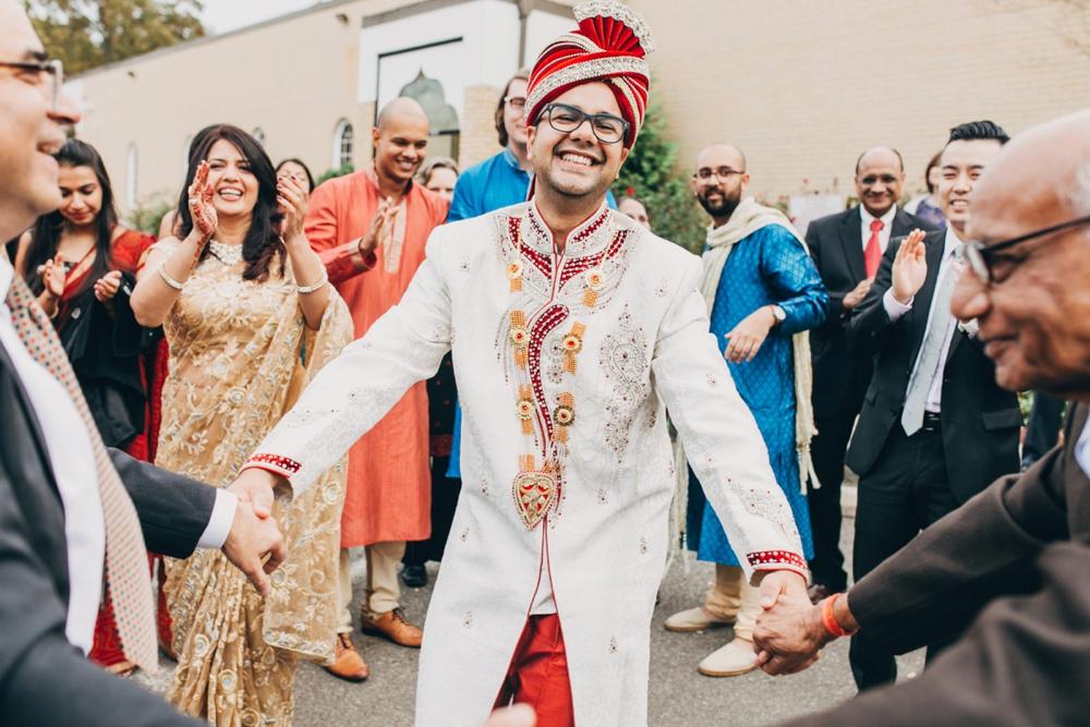 hindu-wedding-north-carolina-049.JPG
