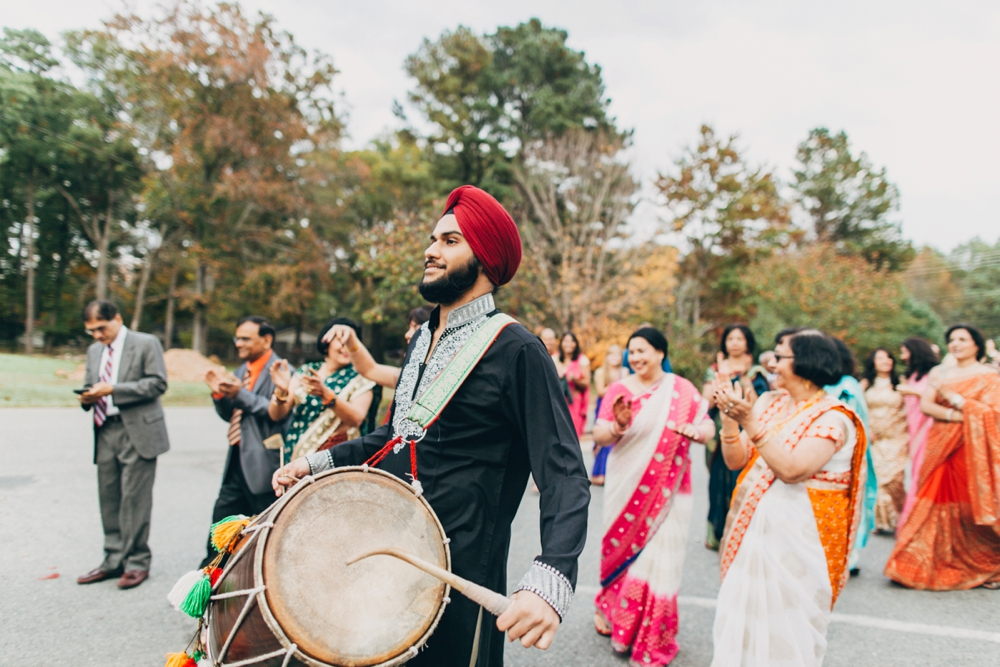 hindu-wedding-north-carolina-048.JPG