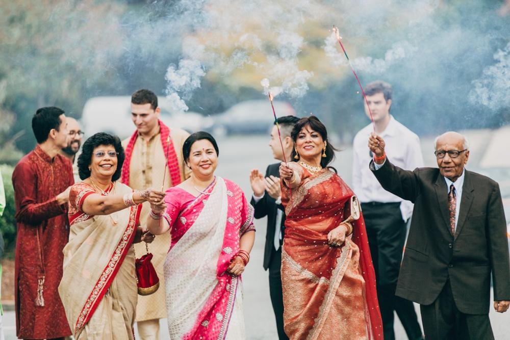 hindu-wedding-north-carolina-050.JPG