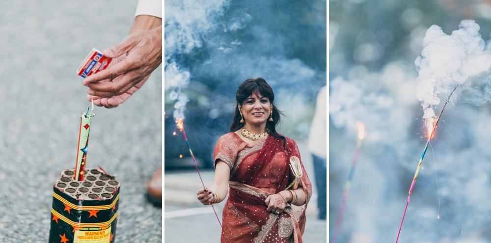 hindu-wedding-north-carolina-052.JPG