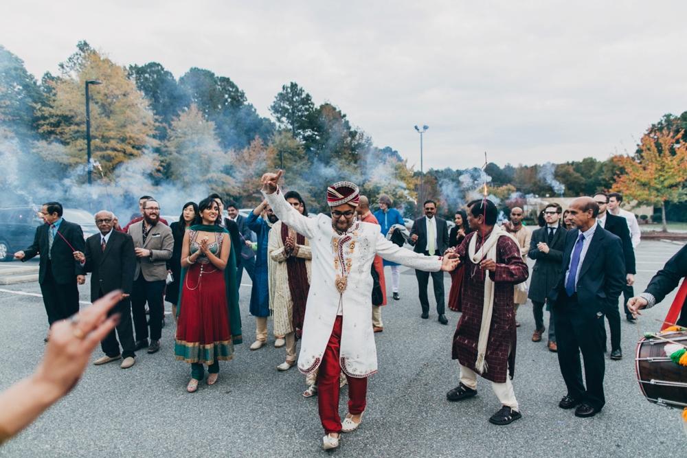 hindu-wedding-north-carolina-054.JPG