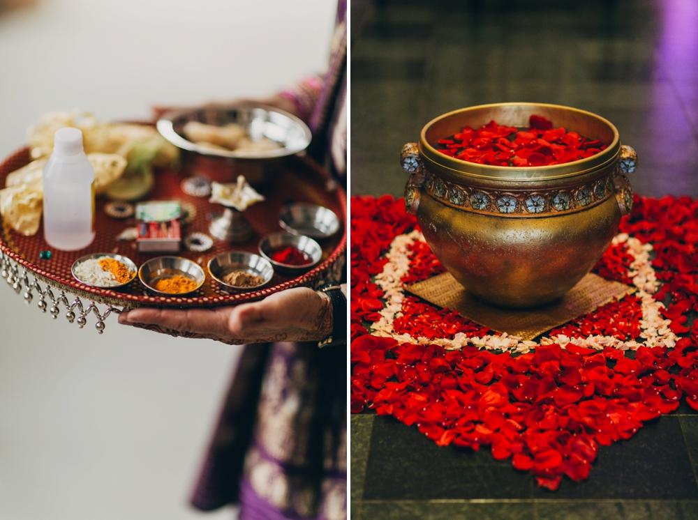 hindu-wedding-north-carolina-053.JPG