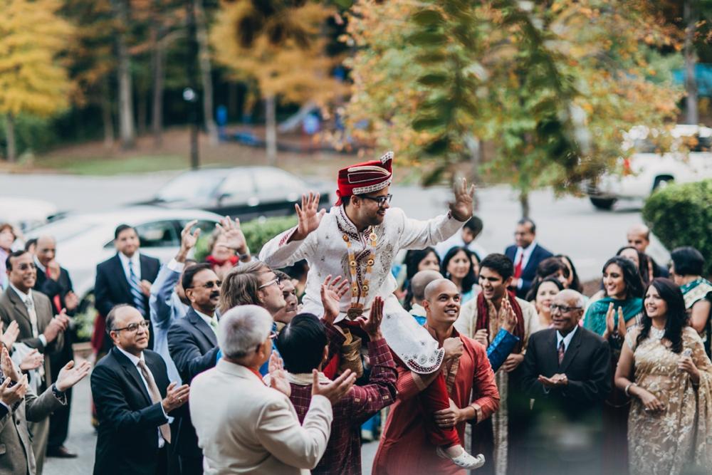 hindu-wedding-north-carolina-055.JPG