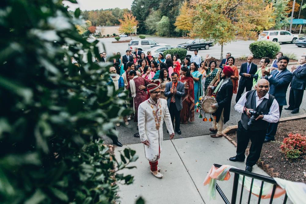 hindu-wedding-north-carolina-056.JPG