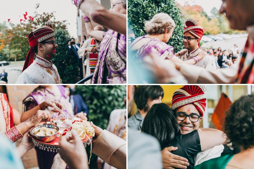 hindu-wedding-north-carolina-057.JPG